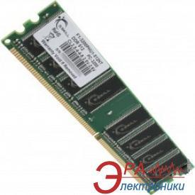 Оперативная память DIMM DDR 512 Мб 400 MHz PC3200 G.Skill Original (F1-3200PHU1-512NT)