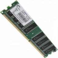 DIMM DDR 512 Мб 400 MHz PC3200 G.Skill Original (F1-3200PHU1-512NT)