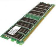 DIMM DDR 512 �� 333 MHz PC2700 Hynix