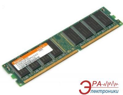 Оперативная память DIMM DDR 512 Мб 400 MHz PC3200 Hynix
