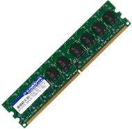 Оперативная память DDR2 1 Гб 800 MHz PC6400 SiliconPower (SP001GBLRU800S02)