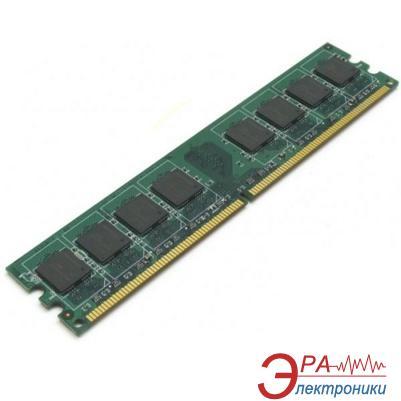 Оперативная память DDR2 2 Гб 800 MHz PC6400 Spectek