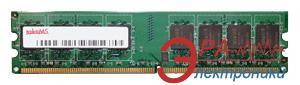 Оперативная память DDR2 1 Гб 800 MHz PC6400 TakeMS