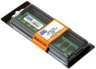 DDR2 1 �� 667 MHz PC5300 Goodram GR667D264L5/1G