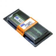 DDR2 1 Гб 1066 MHz PC8500 Goodram