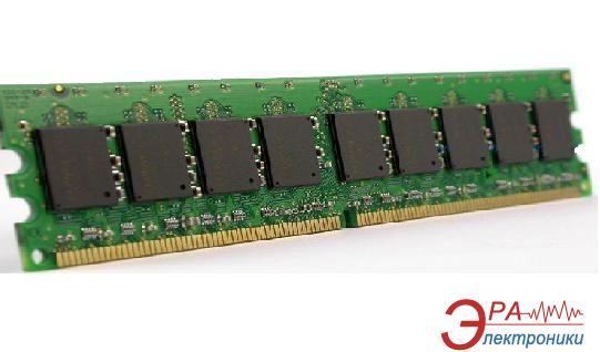 Оперативная память DDR2 1 Гб 800 MHz PC6400 Apacer