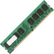DDR2 512 Мб 667 MHz PC5300 Corsair (512M-5400-CS-II)