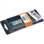 DDR2 512 �� 667 MHz PC5300 Goodram