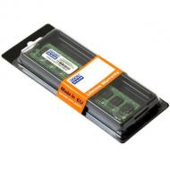 DDR2 1 Гб 800 MHz PC6400 Goodram GR800D264L5/1G