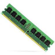 DDR2 512 Мб 533 MHz PC4200 TakeMS