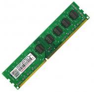 DDR2 1 Гб 800 MHz PC6400 Transcend (JetRam)