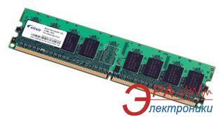 Оперативная память DDR2 2 Гб 800 MHz PC6400 Elixir (M2Y2G64TU8HD5B-AC)