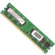 DDR2 2 Гб 800 MHz PC6400 Hynix Major