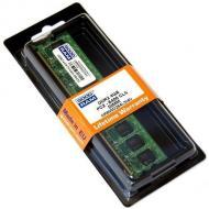 DDR2 4 Гб 800 MHz PC6400 Goodram (GR800D264L6/4G)