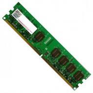 Оперативная память DDR2 2 Гб 667 MHz PC5300 Transcend (JM667QLU-2G)