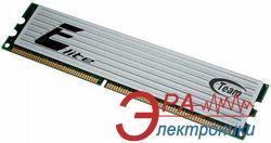 Оперативная память DDR2 2 Гб 800 MHz PC6400 Team Elite (TED22G800HC501)