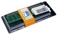 DDR2 2 Гб 667 MHz PC5300 Goodram