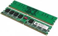 DDR2 512 �� 667 MHz PC5300 Kingmax Retail (KLCC28F)