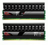 DDR2 2x2 �� 1066 MHz PC8500 G.Skill (F2-8500CL5D-4GBPI-B)