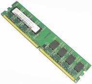 DDR2 2 �� 800 MHz PC6400 Hynix (HYNT8AUDR-25M88)