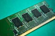 DDR2 2 Гб 800 MHz PC6400 Hynix (HY5PS1G831C)
