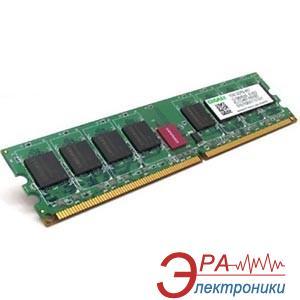 Оперативная память DDR2 1 Гб 800 MHz PC6400 Kingmax (KLDD48F)