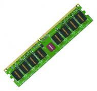 DDR2 1 Гб 1066 MHz PC8500 Kingmax Retail (KLED48F)