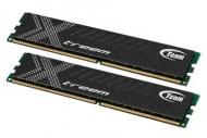 DDR3 2x2 �� 1866 ��� Team (TXD34096M1866HC9DC-L)
