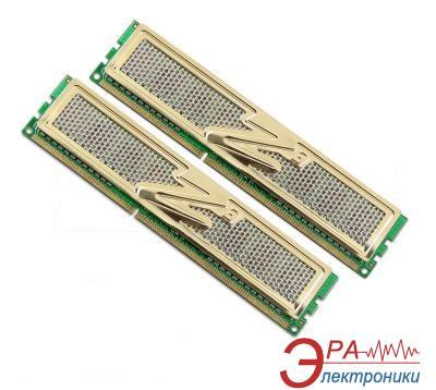 Оперативная память DDR3 2x4 Гб 1600 МГц Team (Kit of 2x4096 Mb)
