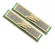 DDR3 2x4 Гб 1600 МГц Team (Kit of 2x4096 Mb)
