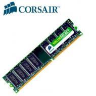 DDR3 2 Гб 1333 МГц Corsair