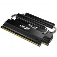 DDR3 2x2 Гб 1600 МГц OCZ Reaper HPC (OCZ3RPR1600C8LV4GK)