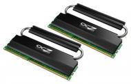 Оперативная память DDR3 2x2 Гб 2000 МГц OCZ Reaper (OCZ3RPR2000LV4GK)