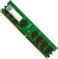 DDR3 4 Гб 1333 МГц Transcend (JM1333KLN-4G)