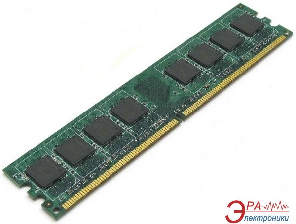Оперативная память DDR3 2 Гб 1333 МГц PQI