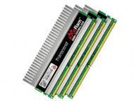 DDR3 3x2 Гб 2000 МГц Transcend aXeRam (TX2000KLU-6GK)