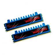 DDR3 2x2 Гб 1600 МГц G.Skill RIPJaws (F3-12800CL8D-4GBRM)