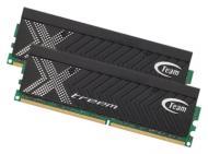 DDR3 2x2 Гб 1600 МГц Team (TXD34096M1600HC7DC)