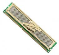Оперативная память DDR3 2 Гб 1333 МГц OCZ Gold (OCZ3G1333LV2G)