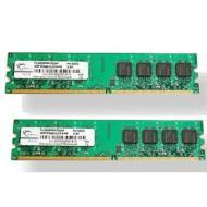 DDR3 2x2 Гб 1333 МГц G.Skill