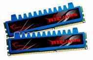 DDR3 2x2 Гб 1600 МГц G.Skill (F3-12800CL7D-4GBRM)