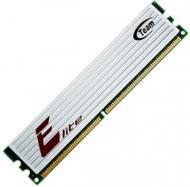 DDR3 1 Гб 1333 МГц Team Elite