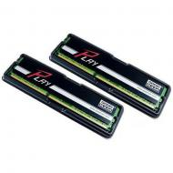 DDR3 2x4 Гб 1600 МГц Goodram (GY1600D364L9/8GDC)