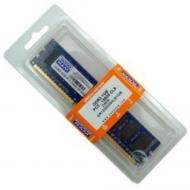 DDR3 1 �� 1333 ��� Goodram (GR1333D364L9/1G)