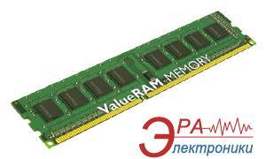 Оперативная память DDR3 2 Гб 1333 МГц Kingston (KVR1333D3S8N9/2G)