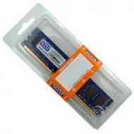 DDR3 2 �� 1600 ��� Goodram GR1600D364L9/2G