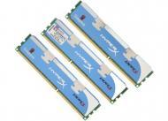 DDR3 3x4 �� 1600 ��� Kingston (KHX1600C9D3K3/12GX)