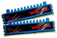 DDR3 2x2 �� 1333 ��� G.Skill (F3-16000CL9D-4GBRM)