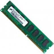 DDR3 2 Гб 1333 МГц Micron Rendition bulk (RM25664BA1339)