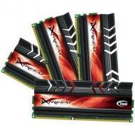 DDR3 4x4 �� 2400 ��� Team Xtreem LV (TXD316G2400HC9NQC-L)